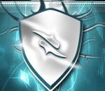webSPELL Template eXact