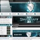 webSPELL 4.2 Template eXact
