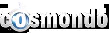 Cosmondo - Ihr Weg zur eigenen Homepage